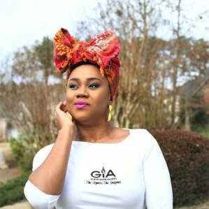 """""""I Am Using My Haters To Make Some Quick Money"""" – Actress Stella blast Haters"""